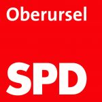 Logo: SPD Oberursel